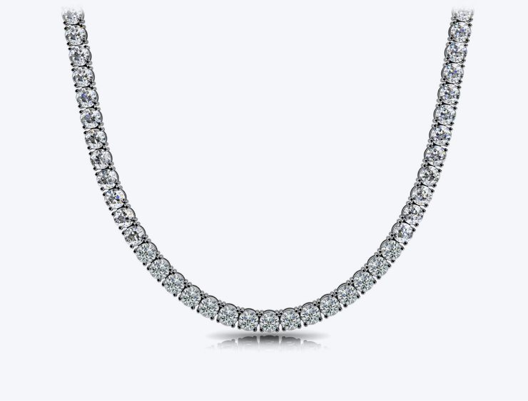 Where to buy jewelry fro