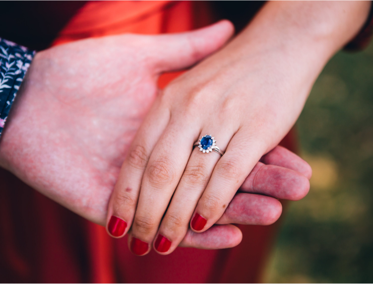 Where to buy your engagement ring1