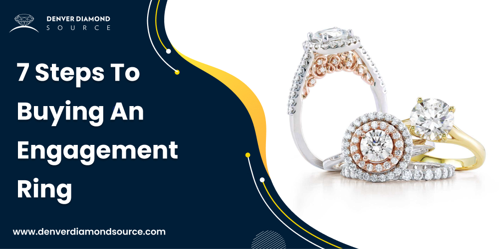the-7-steps-guide-to-buying-an-engagement-ring1